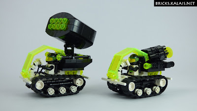 Blacktron-tracked-vehicles-01.jpg