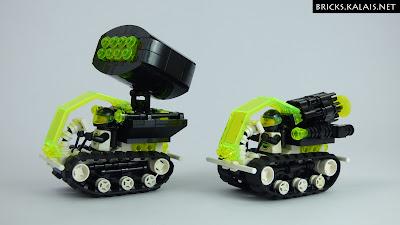 Blacktron-tracked-vehicles-01.jpg