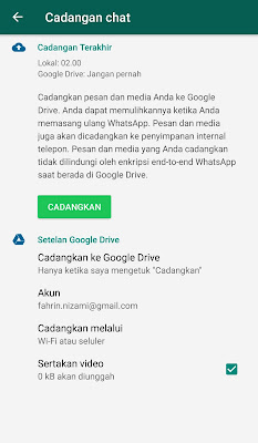 cara-cadangan-backup-restore-chat-whatsapp