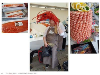 Matstreif Food Festival
