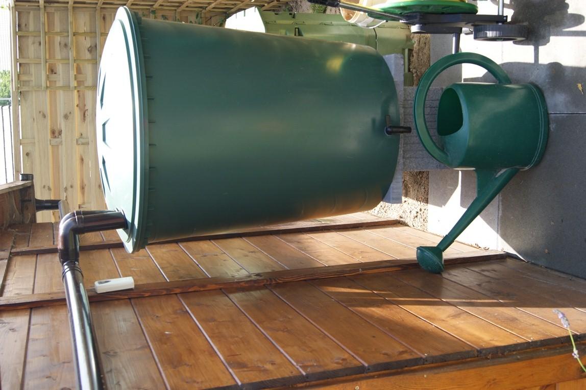 seche linge recuperateur d eau pas cher bande. Black Bedroom Furniture Sets. Home Design Ideas