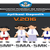 Telah Rilis Aplikasi Dapodik 2016 Silahkan Download