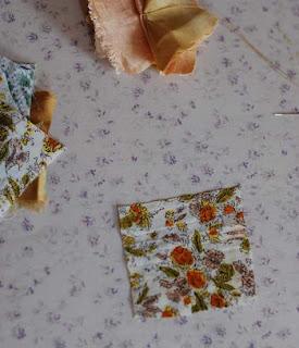 Como decorar almohadas
