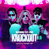 Maximan Ft. Endo – Knockout (K.O.)