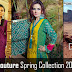 DewDrops Couture Spring Collection 2013 For Women