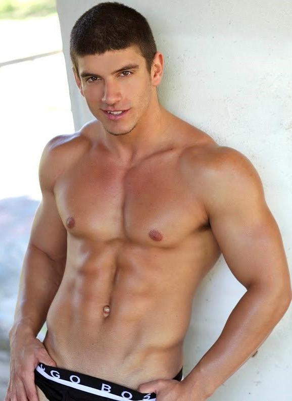 Nude photos of hot mens