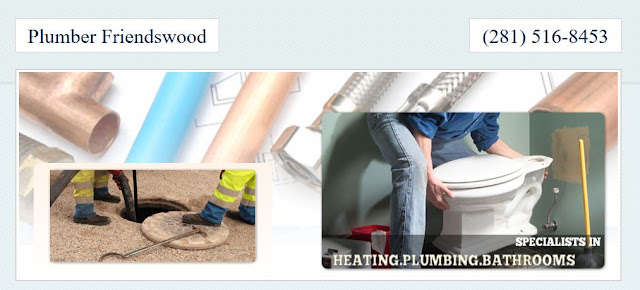 http://plumberfriendswood.com/