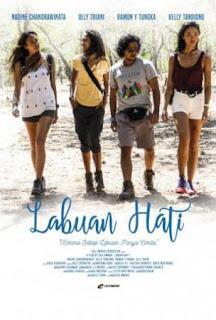 Download Film Labuan Hati (2017) Full Movie