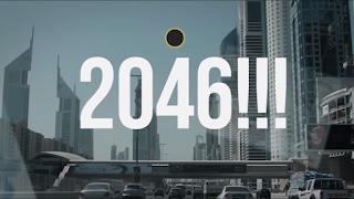 sekali lagi 2046