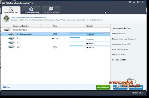 Windows.Data.Recovery.Pro.v5.1.5.8.MULTi.Incl.Reg-www.intercambiosvirtuales.org-2.png