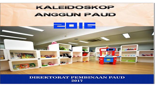 http://ayeleymakali.blogspot.co.id/2017/03/download-20-kaleidoskop-anggun-paud-2016.html
