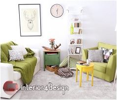 10 Tips In Interior Design Of Personal Home 7