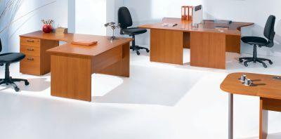 Kabylie entreprendre les meubles - Mobilier de bureau montpellier ...