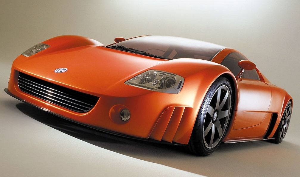 All About Muscle Car Muscle Car Concept For The Future Car Models