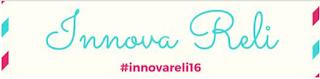 https://innovareli.blogspot.com.es/