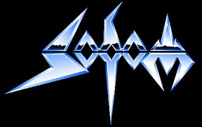 Sodom[Discografia mediafire] - Música en Taringa!