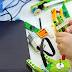 TECH: tecnología, programación y creatividad en Nenoos | lun-vie