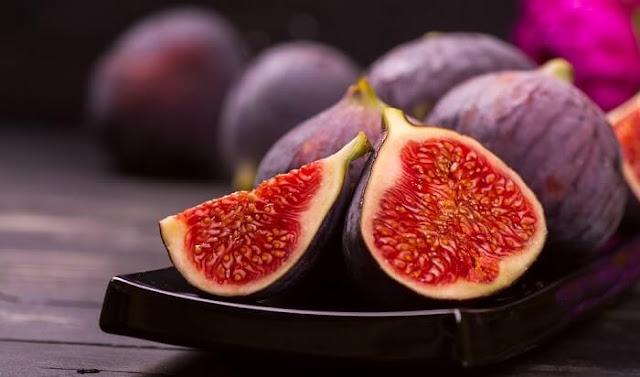 incir-meyvesi-nelere-iyi-gelir