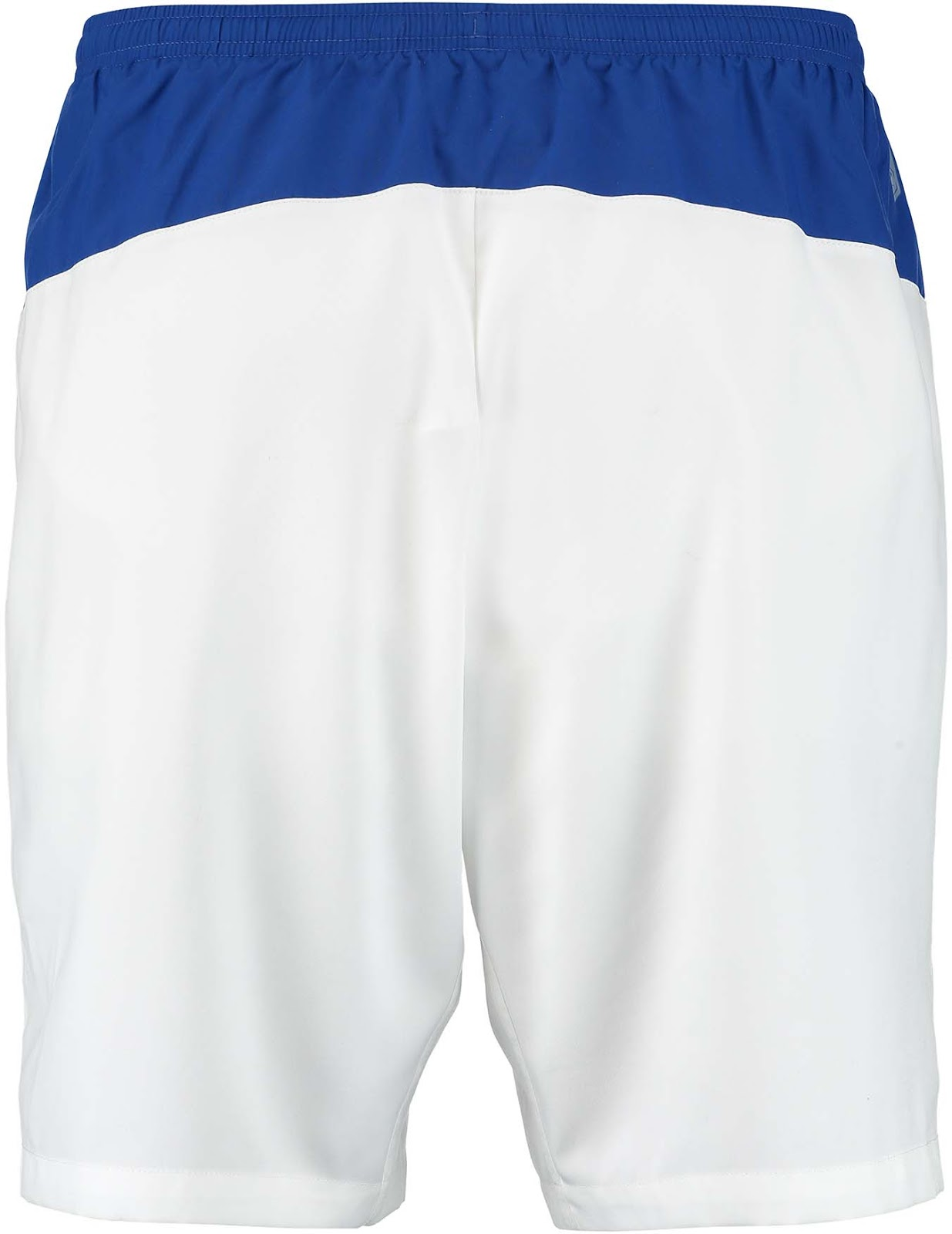 1d27a5b64 Everton 15-16 Released - Sports kicks