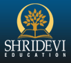 Shridevi Institute of Engineering & Technology Wanted Principal/Professor/Associate Professor