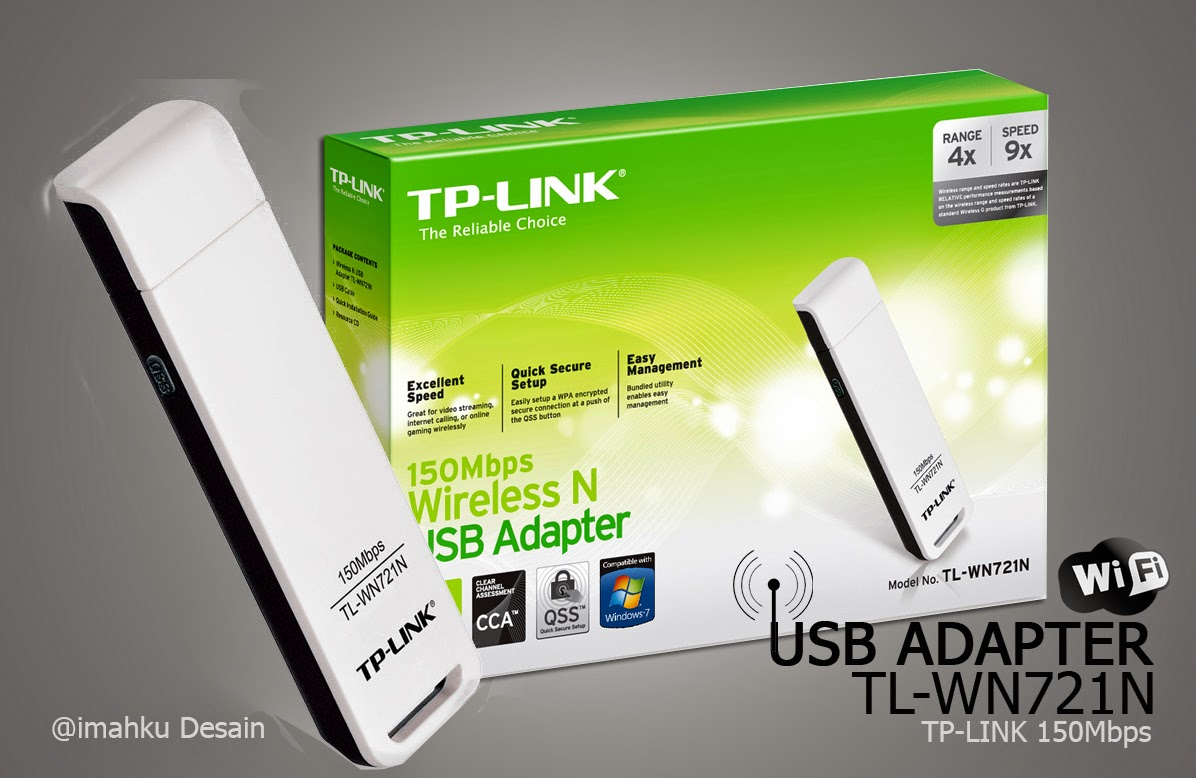 🔥 Download for TL-WN721N | TP-Link Sri Lanka