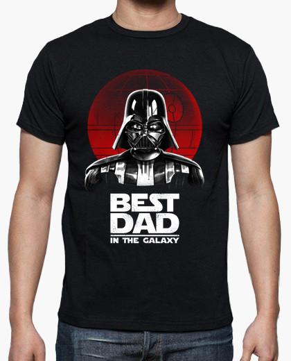 https://www.latostadora.com/web/el_mejor_papa_en_la_camiseta_mens_galaxy/1277436