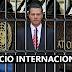 Tribunal Internacional Asegura Que Muy Pronto EPN Será Juzgado Por Violaciones A Los Derechos Humanos.