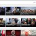 NLZiet biedt nu ook live tv