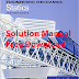Solution Manual Engineering Mechanics Statics 13th edition by R.C. Hibbeler Text Book
