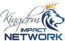Kingdom Impact Ministry - Live Stream
