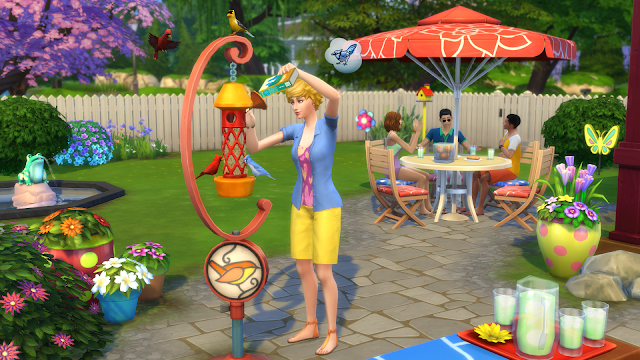 the sims 4, the sims 4 mobile mod apk, the sims 4 mobile cheats, the sims 4 mobile app, the sims 4 mobile free download, the sims 4 mobile.mobi, the sims 4 mobile mod, the sims 4 mobile no verification, the sims 4 mobile download android, the sims 4 mobile free, the sims 4 mobile apk, the sims 4 mobile mod apk, the sims 4 mobile ios, the sims 4 mobile free, the sims 4 mobile online, the sims 4 mobile download, the sims 4 mobile download apk, the sims 4 mobile download ios, the sims 4 mobile dinheiro infinito, the sims 4 mobile dinheiro infinito apk, the sims 4 mobile free download apk, sims 4 download free, sims 4 download windows, sims 4 download origin, sims 4 apk, the sims 4 apk full data free download for android device, sims 4 apk without verification, the sims 4 apk + obb download, the sims 4 free download for mobile, sims 4 apk no human verification, sims 4 apkpure, how to download the sims 4, how to download the sims 4 on pc, how to download the sims 4 on laptop, how to download the sims 4 on computer
