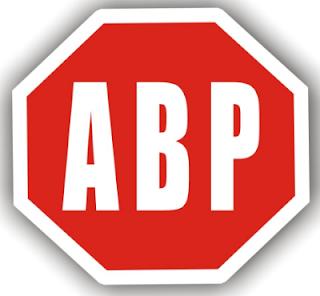 Adblock Plus 1.13.2 Download Software
