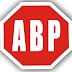 Adblock Plus Free Download Latest Version