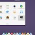 elementary OS 0.4 Loki beta screenshots