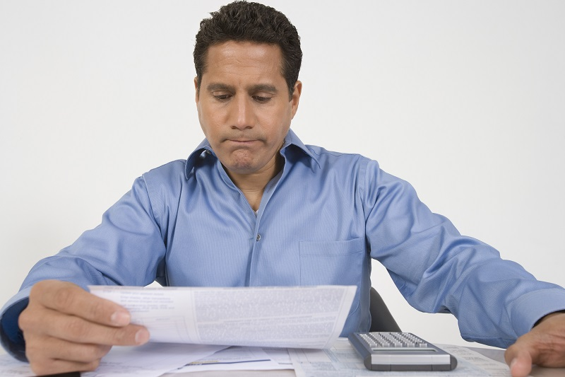 Avoid Accounting Mistakes That Can Cost Your Company Big