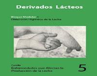 enfermedades-que-afectan-la-producción-de-la-leche-5