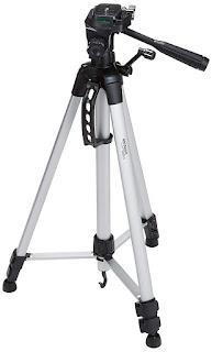Top Best Cameras Tripods 2019
