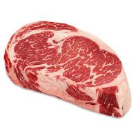 Delmonico Steaks