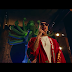 New Video: Tyga – King of the Jungle