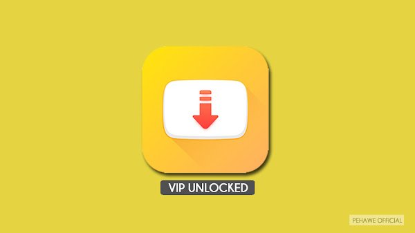 Snaptube VIP Lite v5.12.0.5123410 Premium Apk