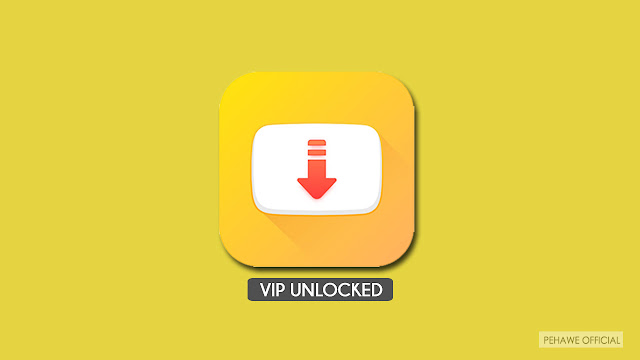 Snaptube VIP Premium v4 73 0 4731410 Apk