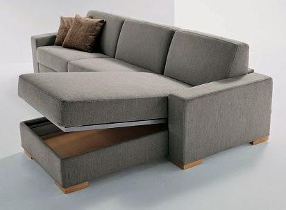 Sofa Bed Minimalis Murah Harga 1 Jutaan 2018