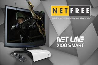 NETFREE NET LINHA X100 ATUALIZAÇÃO V 027 Maxresdefault