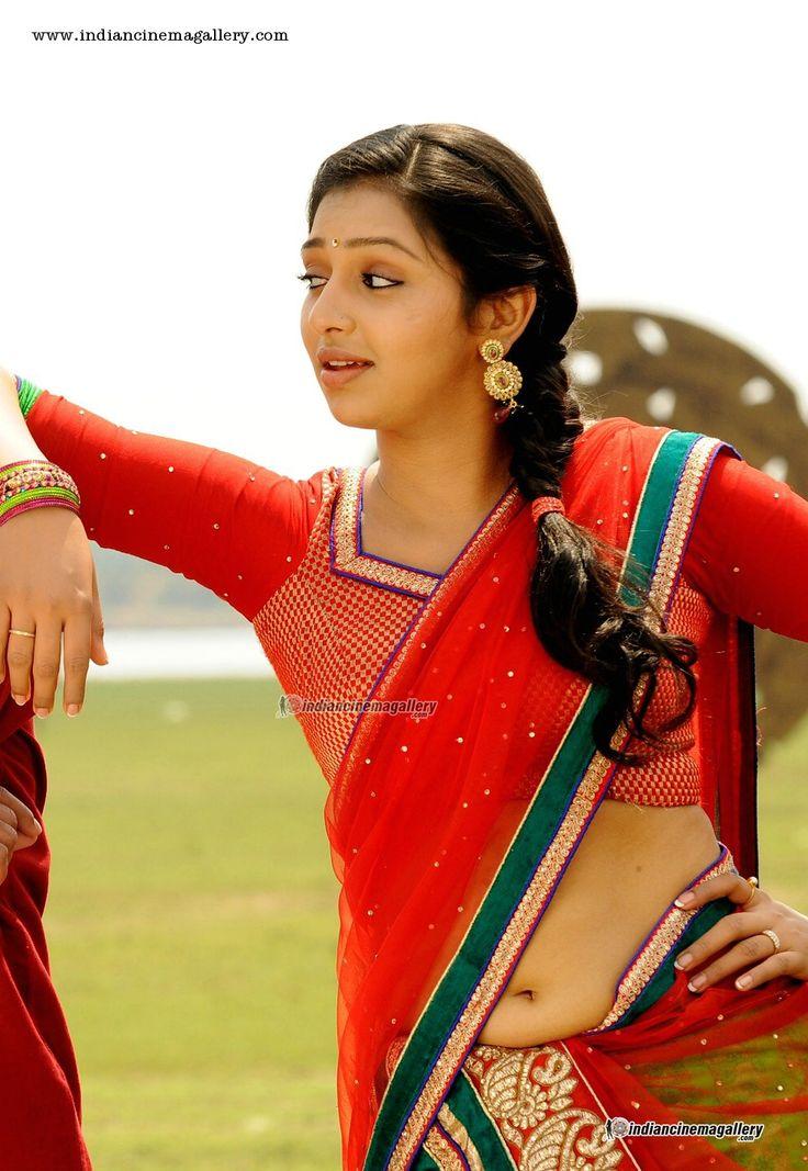 Cute Aunty Saree Strip Pics Gallery  Xxx Desi Pics