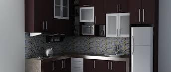 Tips Membeli Lemari Dapur Minimalis