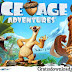 Download Ice Age Adventure untuk Android APK