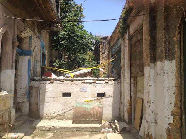 Αποτέλεσμα εικόνας για divided Nicosia