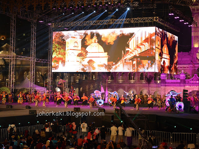 Citrawarna-Kuala-Lumpur-2015