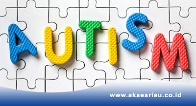 Lowongan Autism Center Anak Cemerlang November 2017