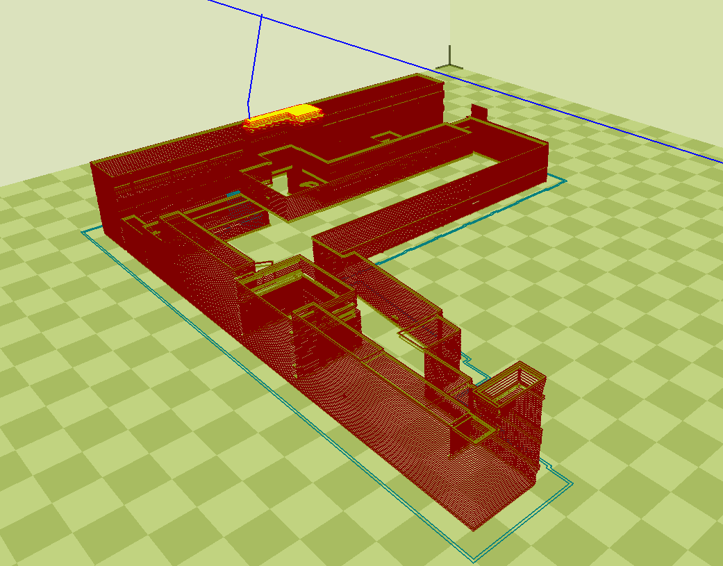 3D Printing and Revit - Yes, It's Possible, and Here's How